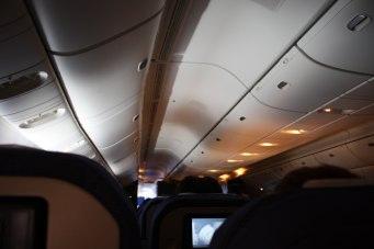 KLM機内.jpg