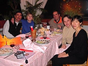山上のレストランパーティ.jpg