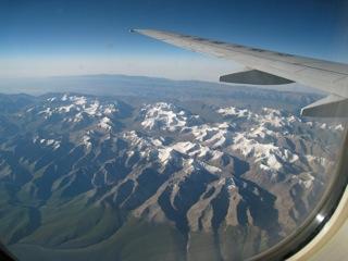 天山山脈上空.jpg